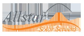 allstar-real-logo